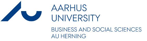 au_herining_logo