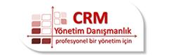 crm_danismanlik_logo