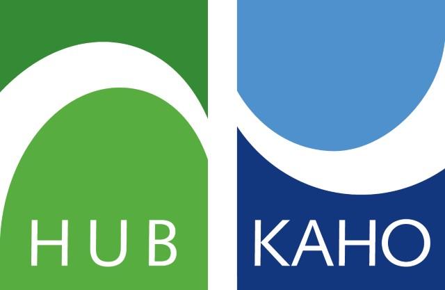 HUB-KAHO jpg_jpg